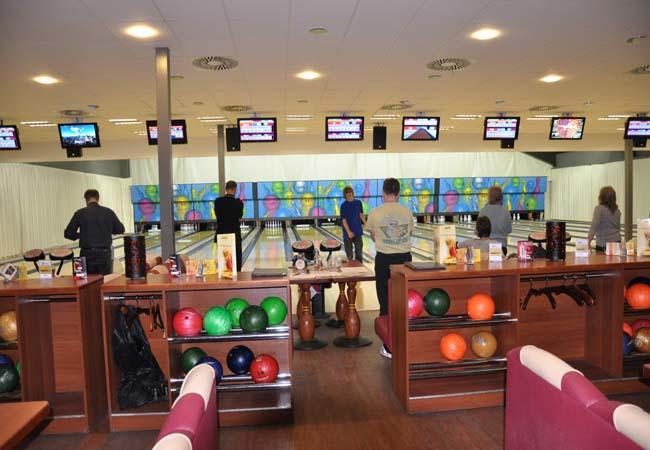 piazza bowling buchholz